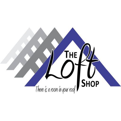 the-loft-shop-site