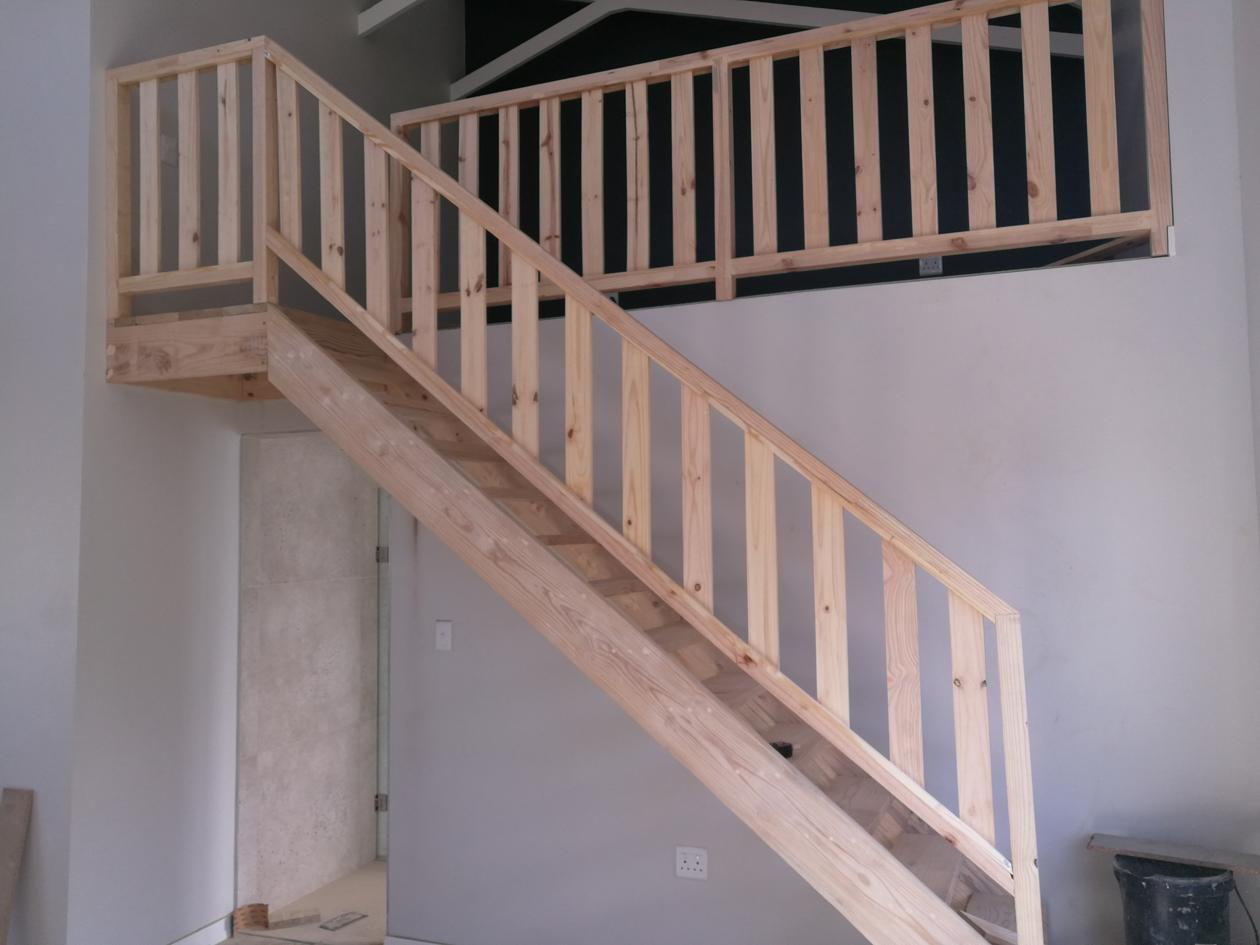 the-loft-shop-staircase-balustrade